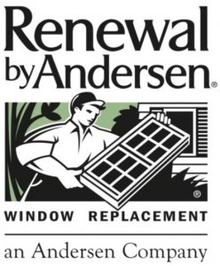 Window Replacement Portland Or Renewal By Andersen Window Company