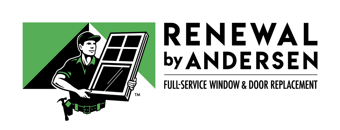 Renewal by Andersen Windows Portland OR